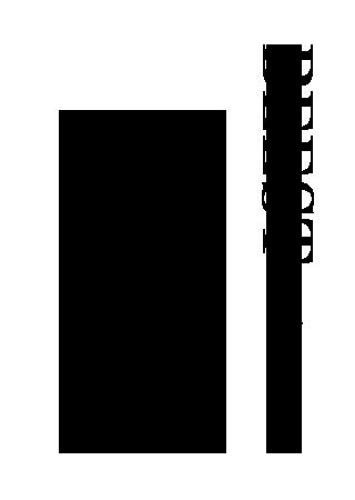 BEEST1
