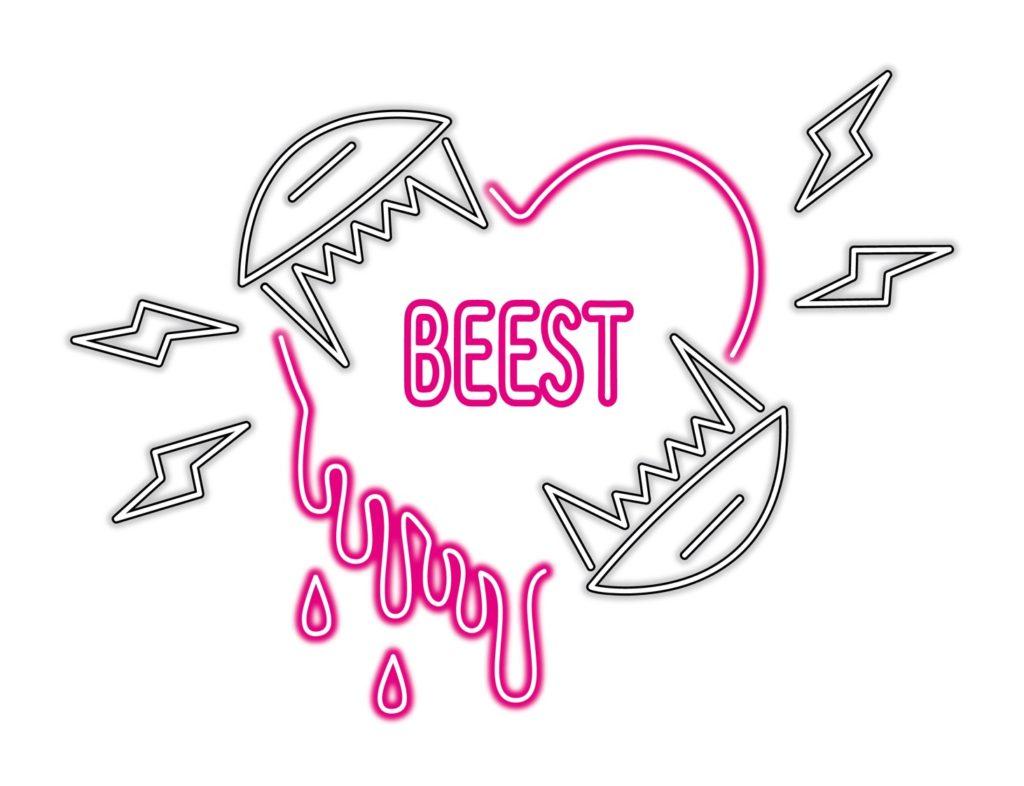 BEEST